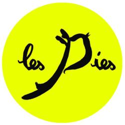 logo-jaune-piesrailleuses
