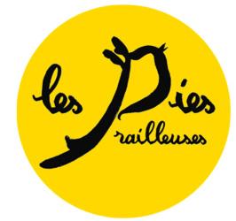 logo-pies-railleuses