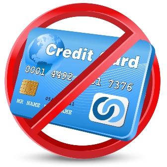 non-cartes-credit